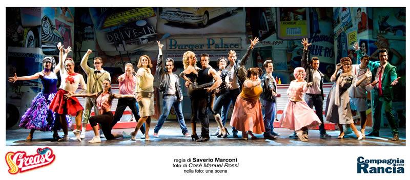 Grease-al-Teatro-della-Luna-di-Milano.jpg