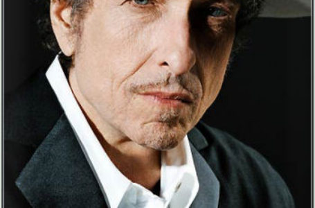 Mostra di Bob Dylan a Milano dal 4 febbraio 2013 al Palazzo Reale