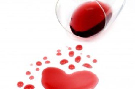 Luoghi romantici dove trascorrere San Valentino a Milano