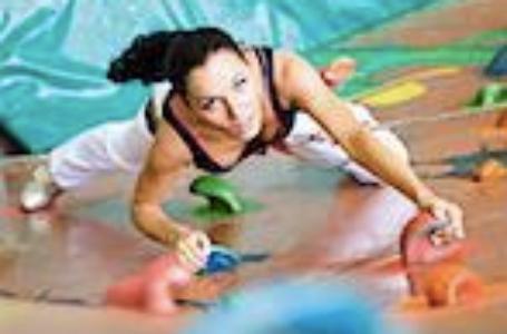 Sabato 20 aprile 2013, a Milano, si svolgerà CLIMBAMI. Il primo festival milanese di arrampicata