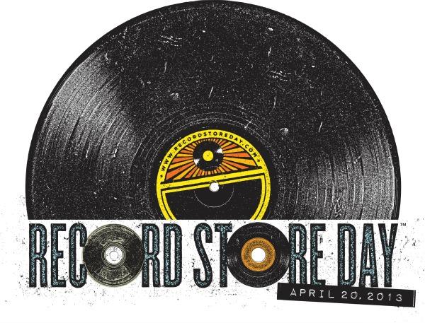 Record Store Day 2013 a Milano
