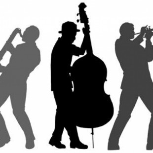 """Festival """"Jazz in Sarpi"""" a Milano"""