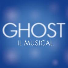 Il musical Ghost dal 10 ottobre 2013, al Teatro Nazionale di Milano