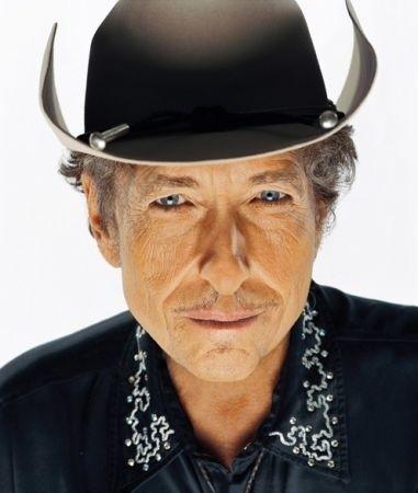 Concerto di Bob Dylan al Teatro Arcimboldi di Milano il 2, 3 e 4 Novembre 2013