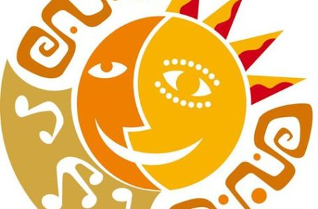 Latinoamericando Expo 2013 a Milano dal 13 giugno al 13 agosto