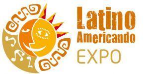 """""""Latinoamericando Expo 2013"""" Dal 22 dal 13 giugno al 13 agosto a Milano, presso il Forum di Assago."""