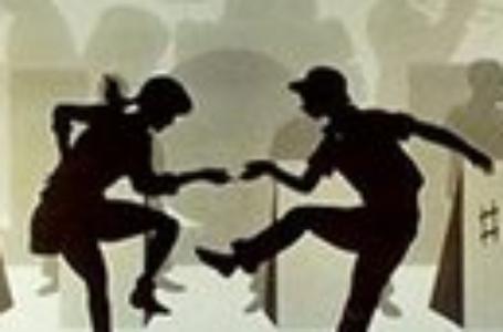 """""""Swing 'n' Milano 2013"""" l' 11, 12 e 13 ottobre il primo festival dedicato agli anni 30′ e 40′ americani"""