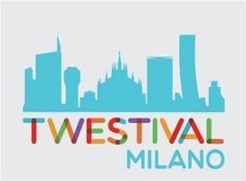 Twestival 2013 a Milano il 3 ottobre 2013