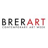 """""""Brerart"""" a Milano dal 23 al 27 ottobre 2013 nel quartiere Brera"""