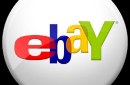 """Imperdibili eBay"": eBay e Zelig in Largo Cairoli a Milano il 24 ottobre 2013"