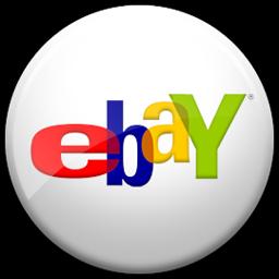 Imperdibili eBay e Zelig in Largo Cairoli a Milano il 24 ottobre 2013