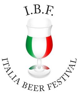 """""""Italia Beer Festival Milano 2014"""" dal 28 al 30 marzo"""