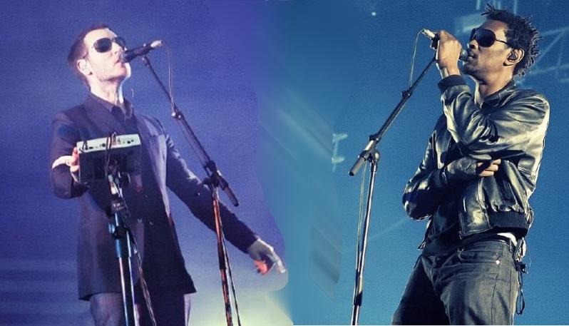 Massive Attack in concerto a Milano il 25 giugno 2014