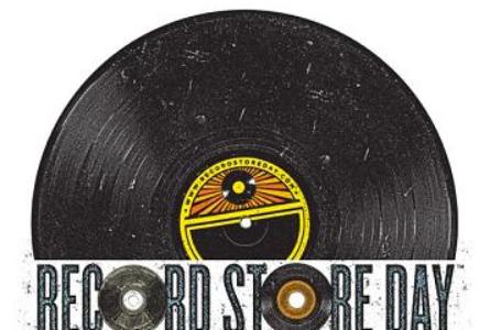 """""""Record Store Day 2014"""" Il 19 aprile anche a Milano"""