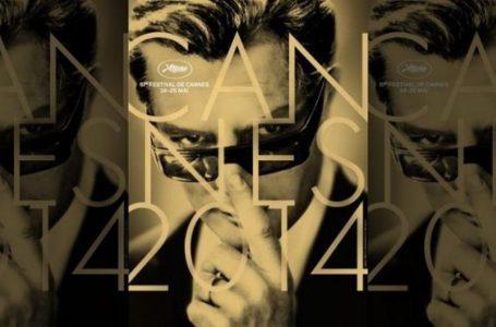 """""""Cannes e dintorni 2014"""" a Milano dal 13 giugno"""