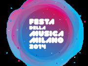 """""""Festa della Musica 2014"""" a Milano dal 19 al 21 giugno al Parco Forlanini"""