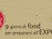 Milano Food Week: torna all'ombra del duomo la celebre manifestazione culinaria