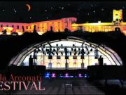 """""""Festival Villa Arconati 2014"""" a Milano dal 26 giugno al 24 luglio."""