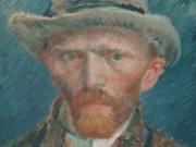 Van Gogh in Mostra a Milano da 18 ottobre al 8 marzo 2015