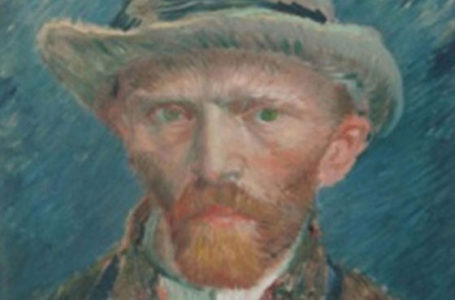 Van Gogh in Mostra a Milano dal 18 ottobre all' 8 marzo 2015