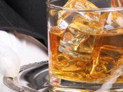 """""""Milano Whisky Festival & Fine Rum"""""""