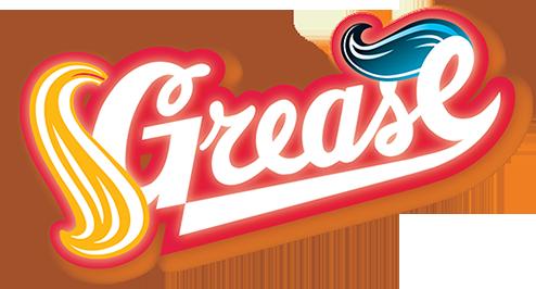 Il Musical Grease a Milano dal 28 marzo al 3 maggio 2015
