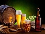 """""""Italia Beer Festival - Pub Edition"""" a Milano dal 7 al 9 novembre 2014 - Edizione Speciale! Birra a Milano"""