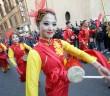 Capondanno cinese 2015 a Milano il 22 febbraio