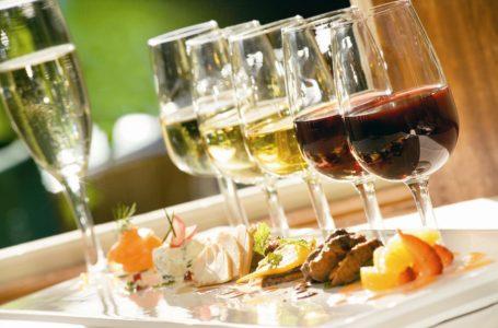 """""""Milano Food & Wine Festival"""" il 7, 8 e 9 febbraio 2015"""