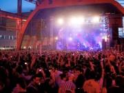"""""""Carroponte 2015"""" concerti dal 4 giugno al 15 settembre a Sesto San Giovanni (Milano)"""