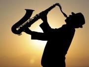 """""""Break in Jazz 2015"""" a Milano dal 4 maggio al 5 giugno"""