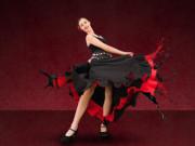 """""""Milano Flamenco Festival 2015"""" dall'1 al 12 luglio 2015"""