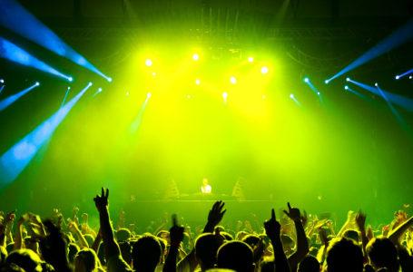 Festa della Musica 2015 a Milano dal 18 al 21 giugno