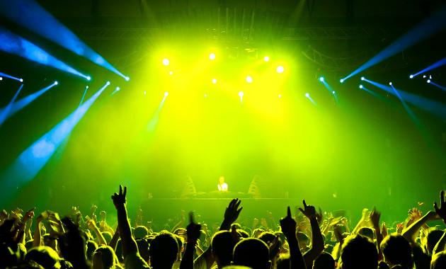 Festa della Musica 2015 a Milano dal 18 al 21 giugno 2015