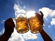 """""""Italian Beer Festival 2015"""" da 25 al 28 giugno a Milano"""