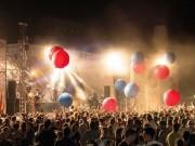 Rugby Sound Festival 2015 a Parabiago (Milano) dal 26 giugno per 10 giorni di musica