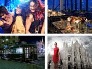 I migliori eventi per l'estate 2015 a Milano