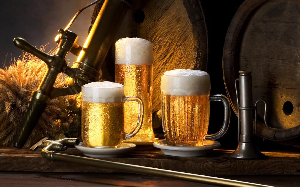 """""""Milano Beer Week"""" la settimana della birra dal 21 al 27 settembre"""