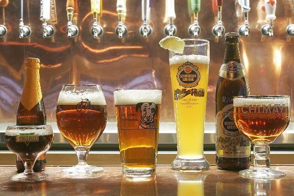 """Italia Beer Festival """"Pub Edition"""" dal 13 al 15 novembre 2015 a Milano"""