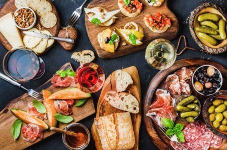 """""""Milano Food City"""" dal 7 al 13 maggio 2018"""
