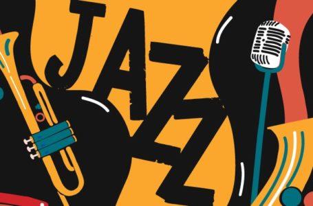 JazzMi 2019 a Milano dal 1 al 10 novembre