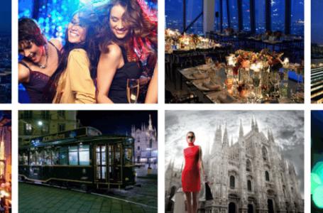 Estate 2015 a Milano: I migliori eventi da non perdere